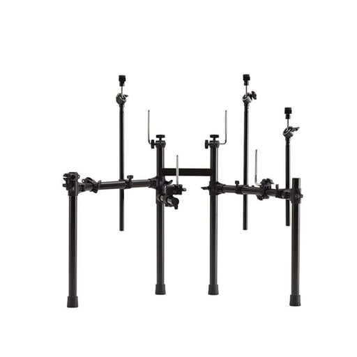 Roland Mdc Compact Stand for TD 17 Series V Drum Kits