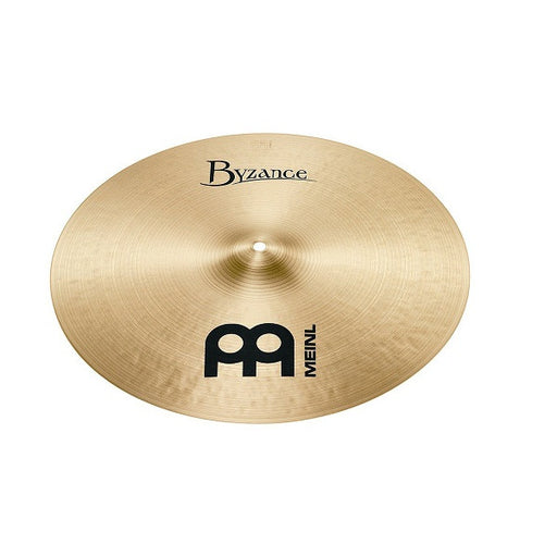 Meinl B18MC Crash Cymbal Byzance 18inch Medium