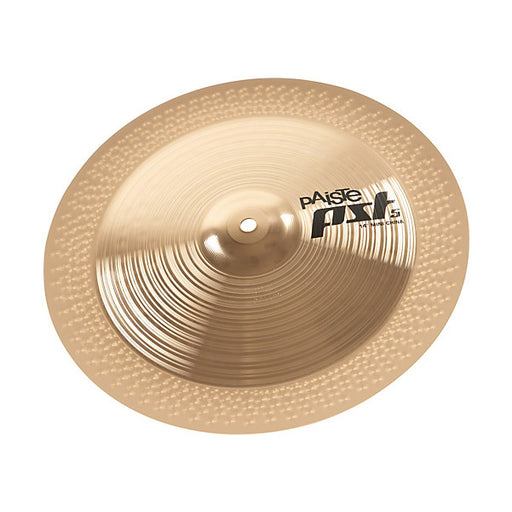 PAISTE PST 5 Mini China Cymbal 14""