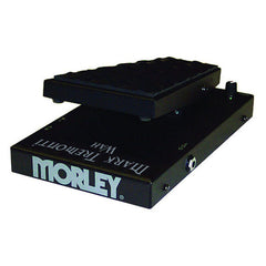 Morley Mark 1 - Mark Tremonti Power Wah Pedal