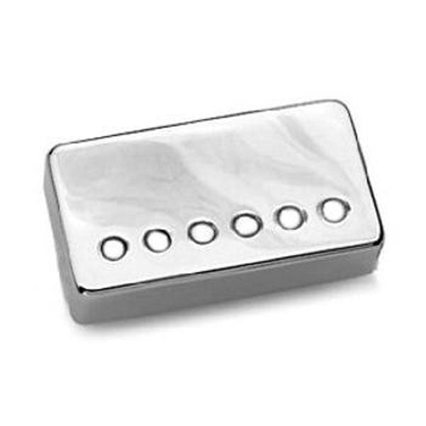 Seymour Duncan Nickel Cover for Humbucker Pickups