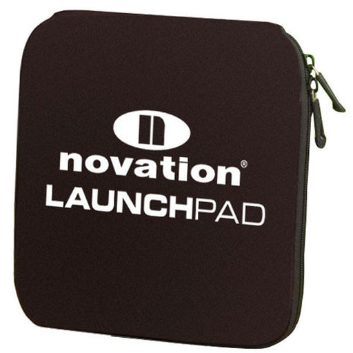 Novation LaunchPad Sleve Protective Sleeve For Transporting LaunchPad
