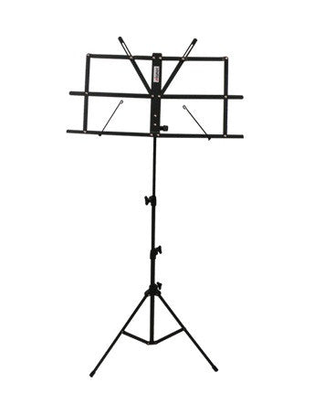 Sound X SX-NS09 Notation Stand