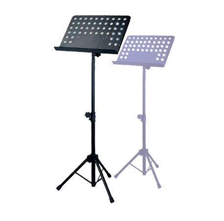 Soundx NS-13 Heavy Duty Notation Stand