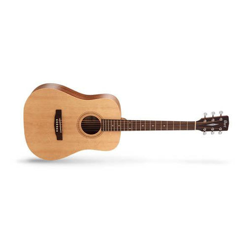 Cort Earth 50 Acoustic Guitar