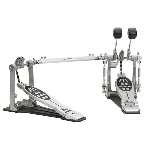 Pearl P922 Double Bass Pedal