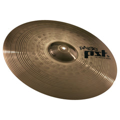 Paiste PST 5 Medium Crash Cymbal 18