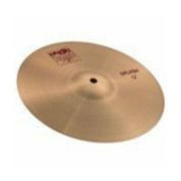Paiste 2002 Series 8 Inch Splash Cymbal