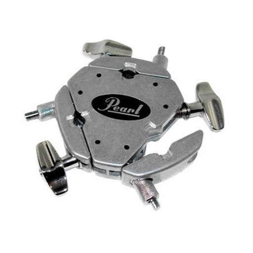 Pearl ADP-30 3 hole Adapter