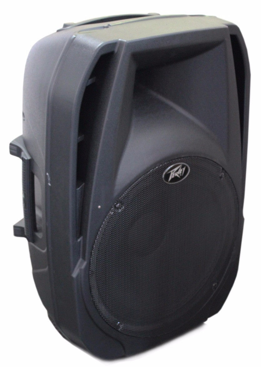 peavey pbk 12 bafle parlante 12 retorno inyectado plastico 779101 MLA20279915760_042015 F?v=1456535061 buy peavey speakers, amps, mixers, guitars & sound systems online  at creativeand.co