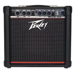 Peavey Rage 158 TransTube Guitar Combo Amplifier