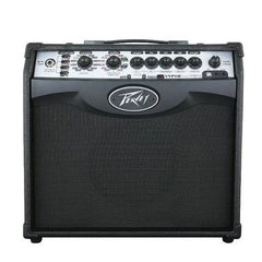 Peavey VYPYR VIP 1 20W 1x8 Guitar Modeling Combo Amplifier