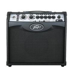 Peavey VYPYR VIP 1 20W 1x8 Guitar Modeling Combo Amplifier -Open Box