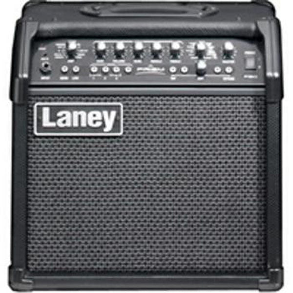 Laney Prism P20 20W Modeling Guitar Ampliifer with Effects