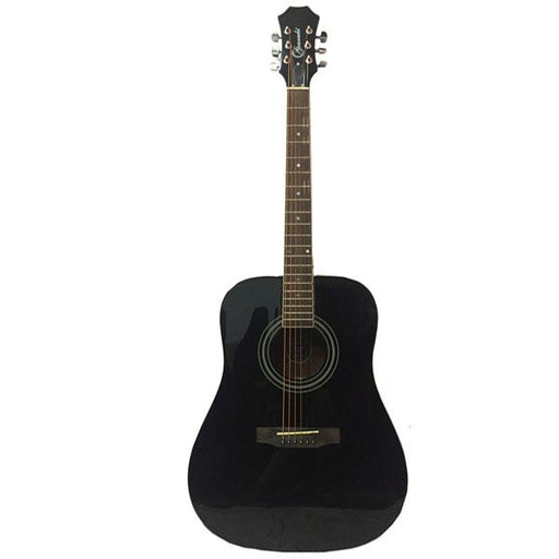 Buy Acoustic Guitar Online in India at an Unbeatable Price | Bajaao