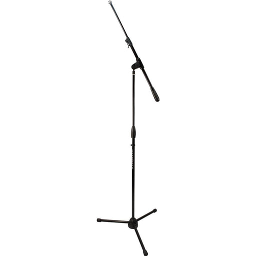 Pro RT T Telescopic Boom Microphone Stand