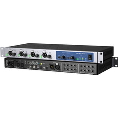 RME Fireface 802 USB Firewire Audio Interface