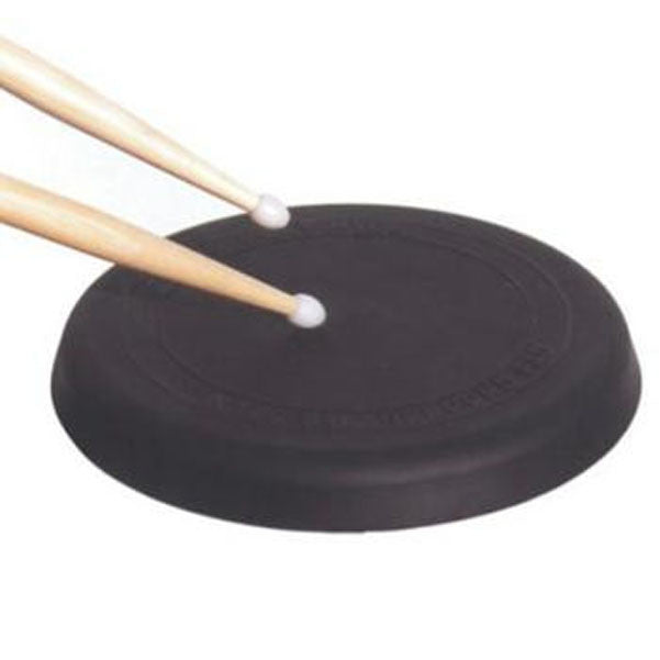 "Bajaao Practice Pad Pro - 6"" Single Sided"