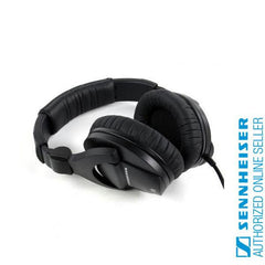 Sennhesier HD 280-13 Headphones -Open Box