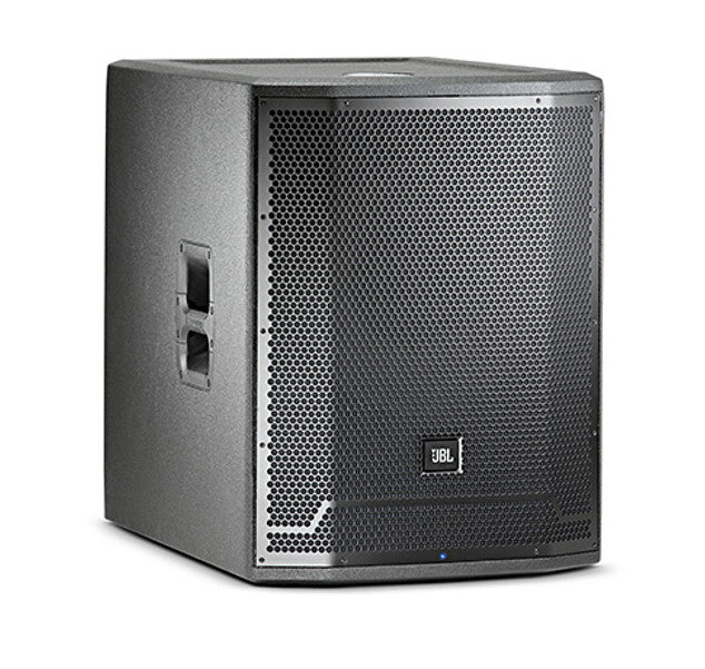 "JBL PRX718XLF 18"" Powered PA Subwoofer"
