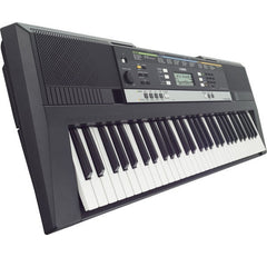 Yamaha PSRE243 61-Key Portable Keyboard - Open Box