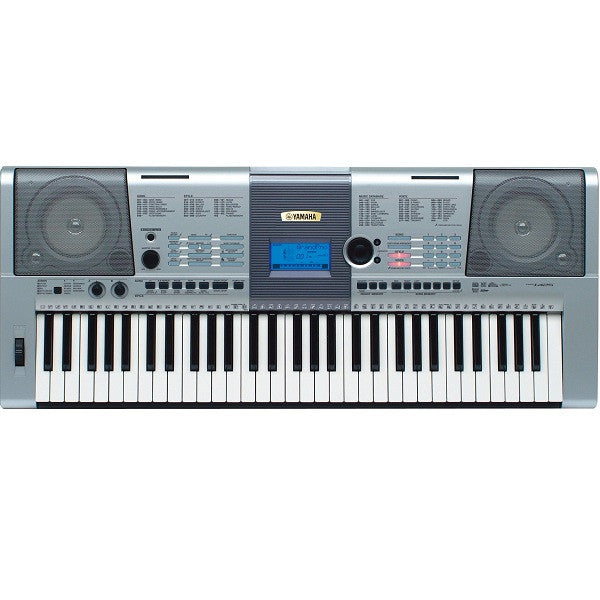 Yamaha Ypt Price In India