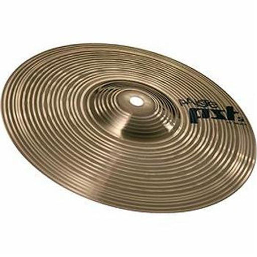 "Paiste PST 5 Series 8"" Splash Cymbal"