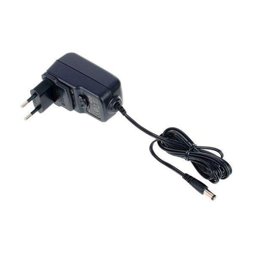 Laney MINI-LANEY-PSU 12V Power Supply Adaptor for Laney Mini and Mini ST Amplifier