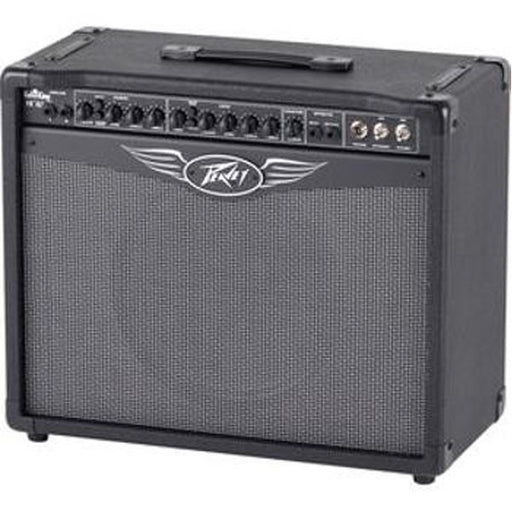 Peavey Valve King 112 Combo 50 Watt Guitar Amplifier