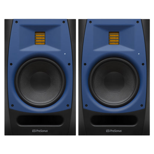 Presonus R65 Studio Monitors - Pair