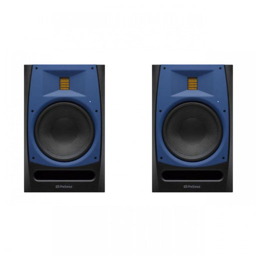 Presonus R80 Studio Monitors - Pair