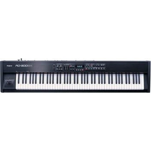 Roland RD300GX Digital Piano