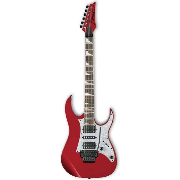 Ibanez RG350DXZ Electric Guitar