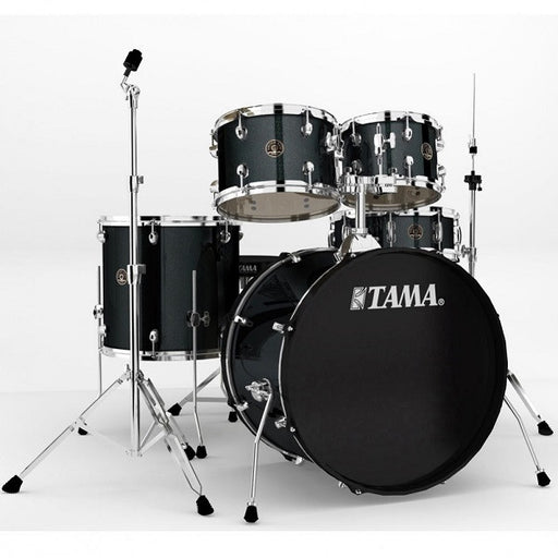 Tama RM52KH5 Rhythm Mate Acoustic Drum Kit