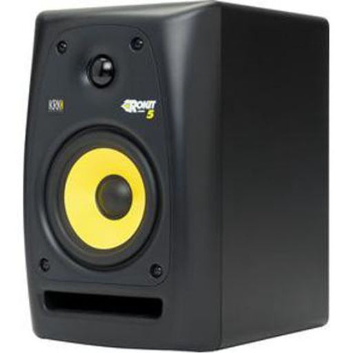 KRK Rokit Powered RP5 Generation 2 Powered Studio Monitor (Pair)