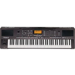 Roland - EXR-7s Interactive Arranger Keyboard