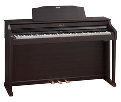 Roland HP-506-RW(J) Digital Piano