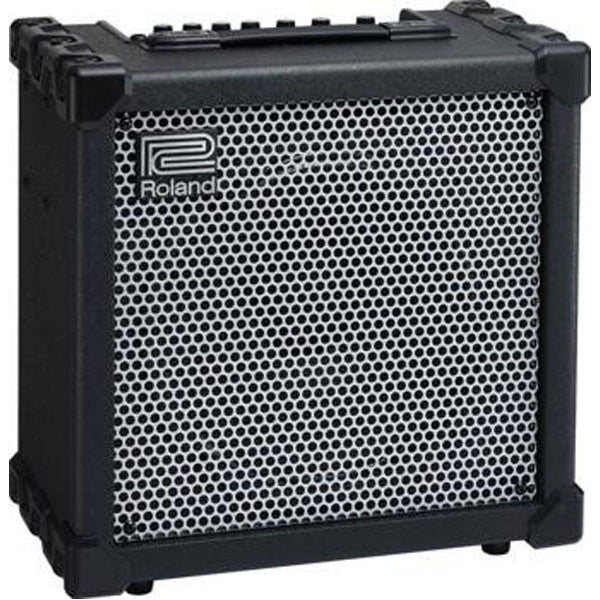 Roland CUBE80XL 80W 1x12 Guitar Combo Amplifier