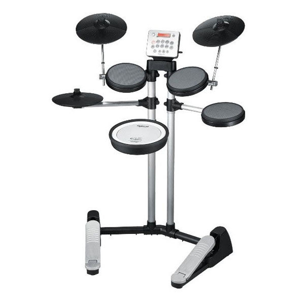 Roland HD3 VDrums Lite Electronic Drum Set