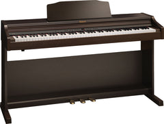 Roland RP-401RRW Digital Piano Rosewood