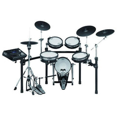 Roland TD-30K V-Drums Electronic Kit