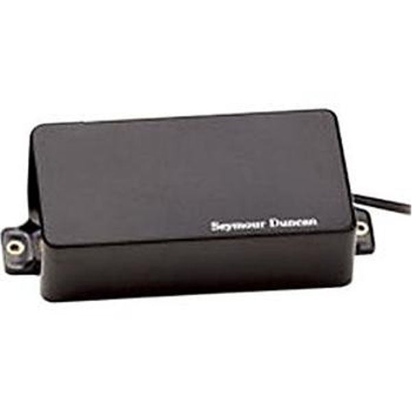 Seymour Duncan Blackouts AHB-1 Humbucker Bridge Pickup