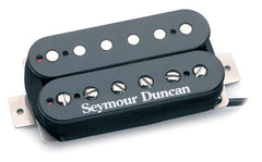 Seymour Duncan SH-2b Jazz Model Alnico 5 Bridge Pickup