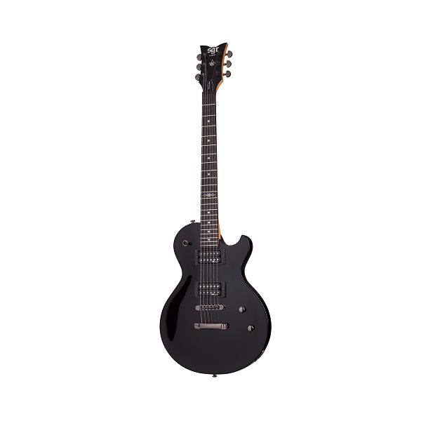 Schecter Solo-II SGR Electric Guitar
