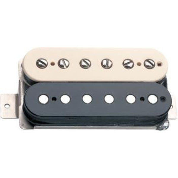 Seymour Duncan SH-1 N 59 Electric Guitar Pick Up