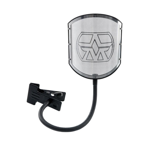 Aston Universal Microphone Shield