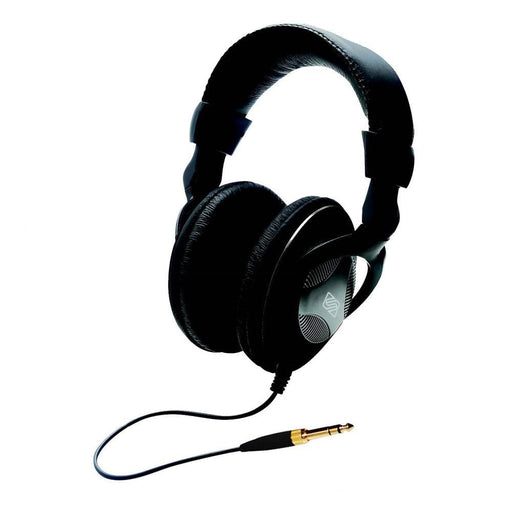 Smart SHD25 Headphones