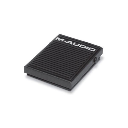 MAudio SP1 Professional Sustain Pedal