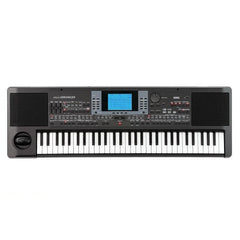 Korg Micro-arranger MAR-1 Keyboard -Open Box