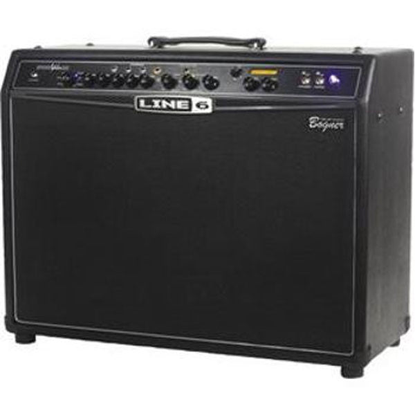 Line 6 Spider Valve 212 40W Guitar Combo Amplifier